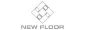 New-floor logo