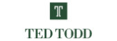 Ted-todd logo